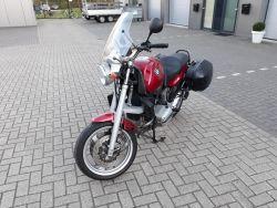 BMW - R1100 R