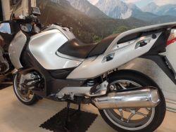 R 1200 RT - BMW