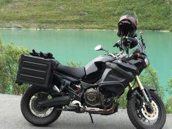 XT 1200 Z SUPER TENERE ABS