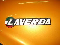 LAVERDA - 1000 RGS