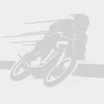 De drie beste motors voor de lange afstand
