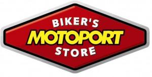 motoport_logo
