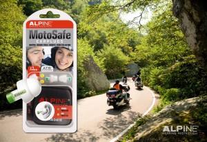 Alpine_MotoSafe