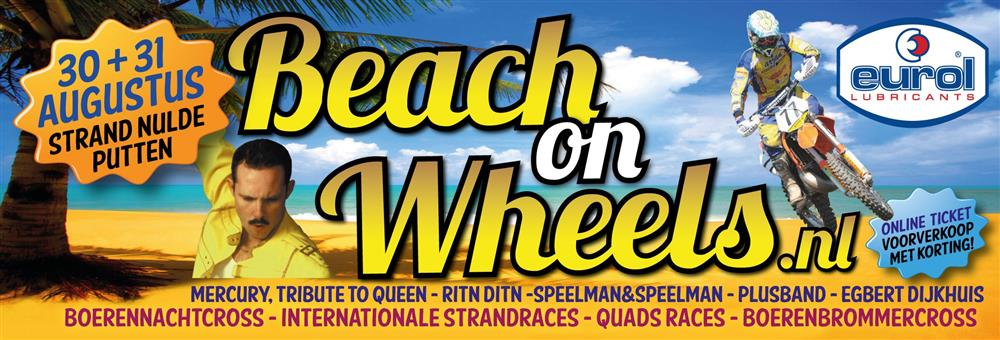 beachonwheels
