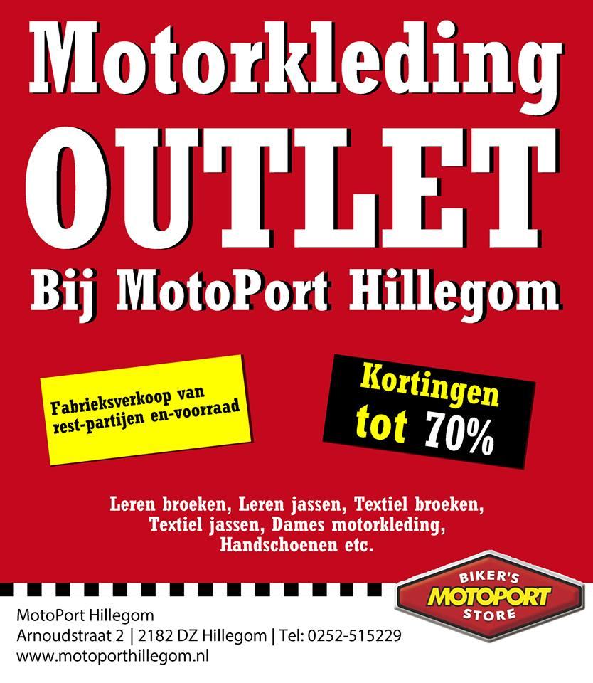 motorkledingoutlet