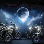 Zaterdag 9 en zondag 10 mei – MT 'Dark Side of Japan' Event op Circuit Park Zandvoort