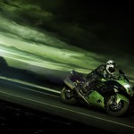 De Kawasaki ZZR1400 & ZZR1400 Performance Sport in 2016 nog completer