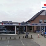 Suzuki-specialisten samen verder