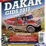 Dakar Gids 2017