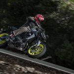 Gratis lezen: eerste test Yamaha MT-09 2017