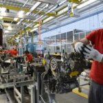 Ducati in de verkoop…of toch niet
