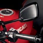 Ducati en Rizoma slaan handen ineen