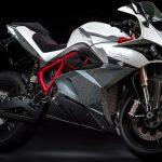 Energica levert motoren voor FIM Moto-e World Cup