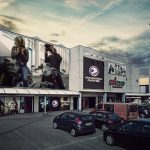 MotorKledingCenter opent 4e superstore in Zutphen!