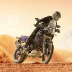 Yamaha maakt prijs Ténéré 700 bekend