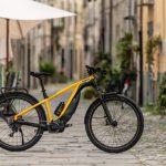 Ook Scrambler Ducati gaat elektrisch