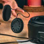 Sena geeft headsets een geluidsboost