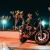 Geld besparen door motorrijden