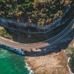 Ontdek Portugal en verken het land met de auto in plaats van de motor