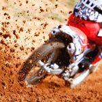 Top 5 Circuits voor Motorcross ter Wereld